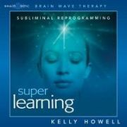Super Learning - Kelly Howell